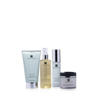 ESSENTIAL SKINCARE COLLECTION