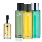 FACE AND BODY OIL OFFER