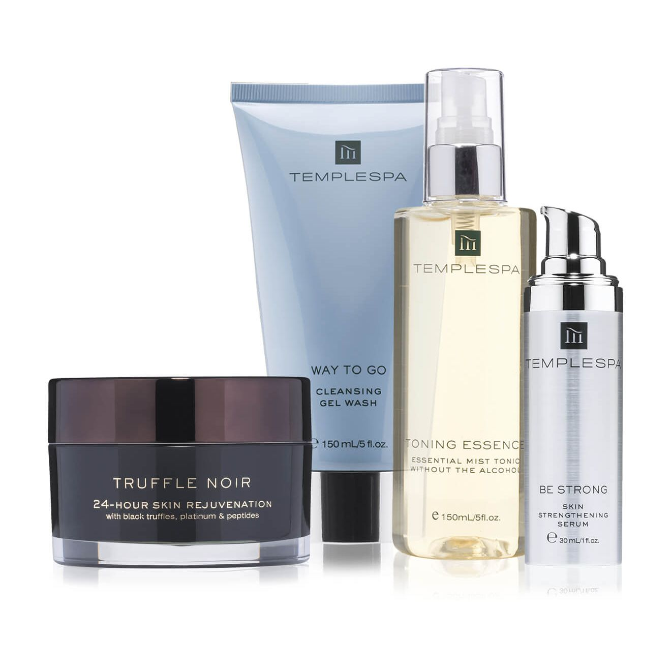 REFRESH & REPAIR COLLECTION