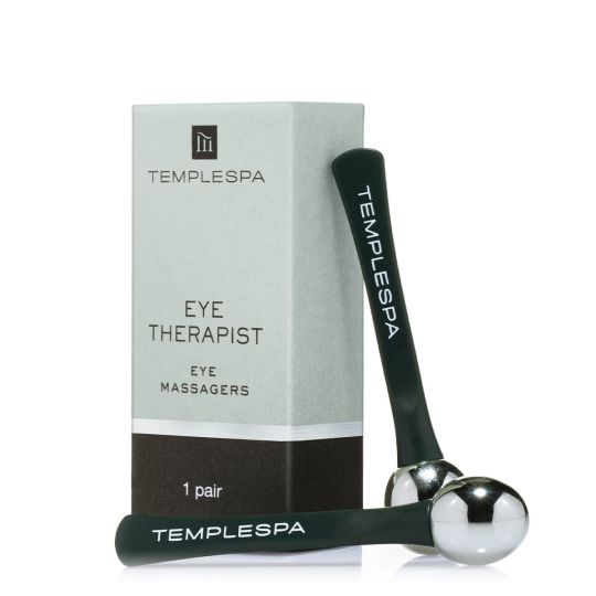 EYE THERAPIST