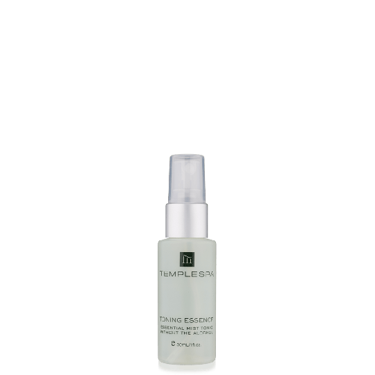 TONING ESSENCE TRAVEL