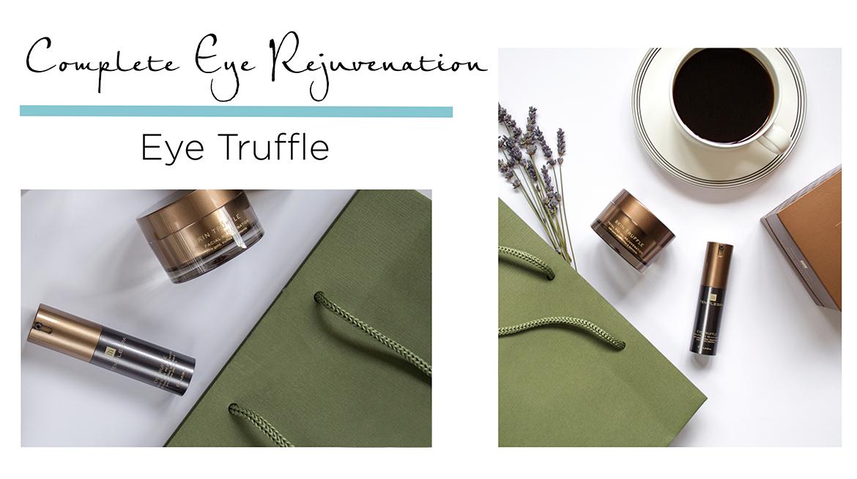 eye truffle