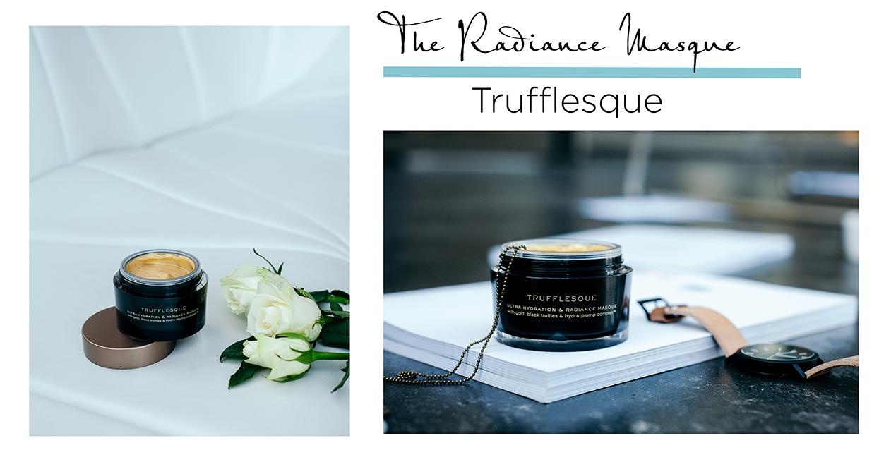 trufflesque