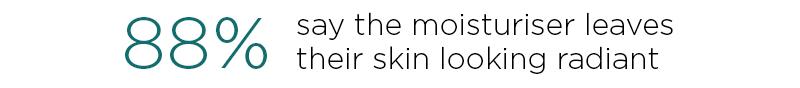 skin truffle